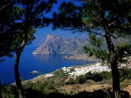 DiscoverGreece, Hollydayyachtsrental, Summer 2019, grekland, greeksummer, greekcoffee, Summeringreece