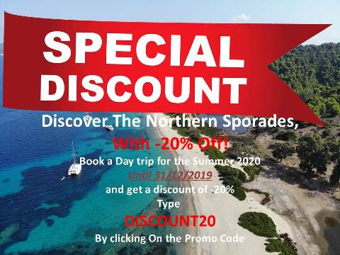 Discover The Northern Sporades20 2