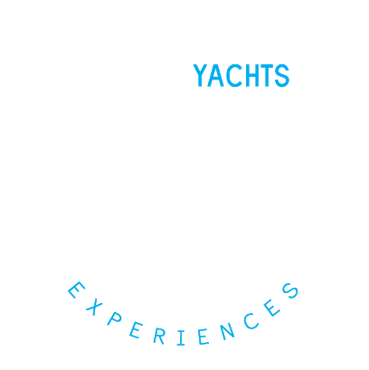 Greek Charter Yachts