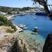 8 Day Volos, North Sporades, Skyro, Evia